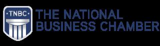 tnbcgg Logo