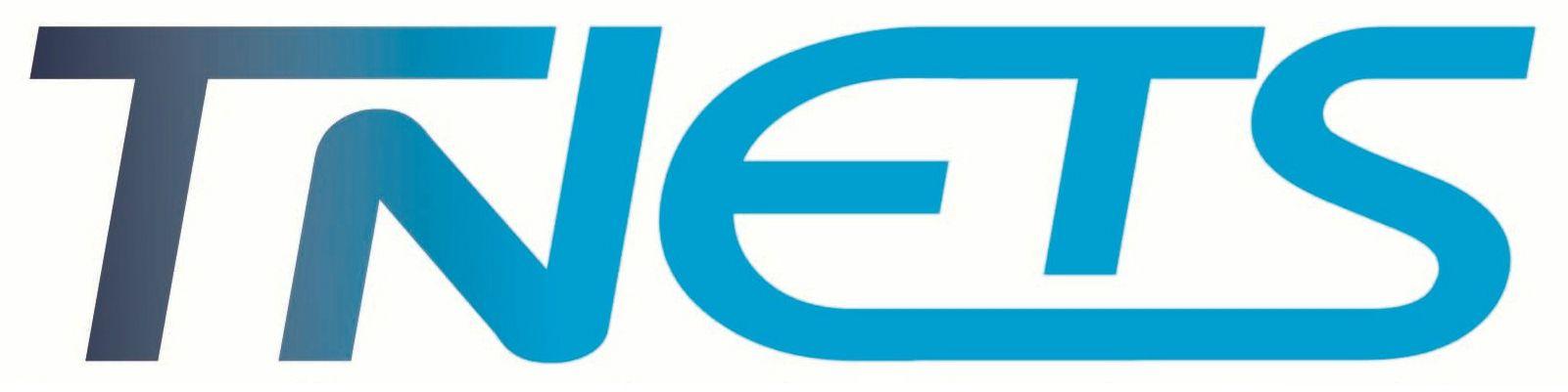 TNETS Logo