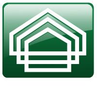 Century Properties Inc. Logo