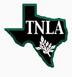 Texas Nursery & Landscape Association Logo