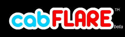 Tobi Zorno, LLC Logo