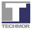 Techmor Logo