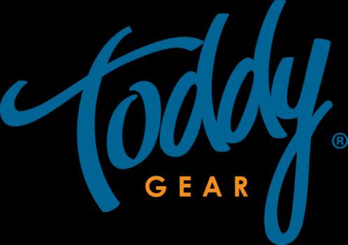 toddygear Logo