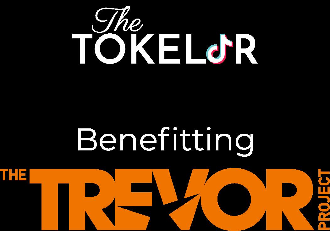 The Tokelor Logo
