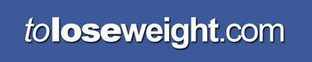 toloseweight Logo