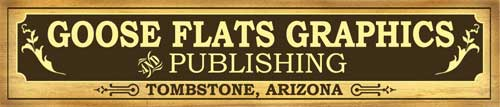 tombstone_arizona Logo