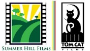 Summer Hill Films Logo