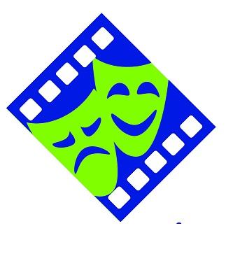 Character Driven Productions Logo