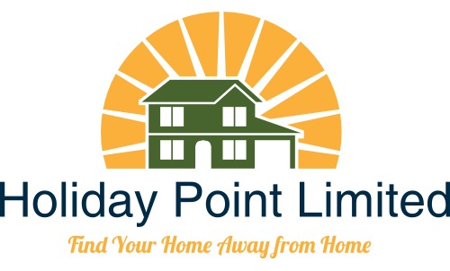 Holiday Point limited Logo
