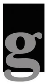 tonygibbon Logo