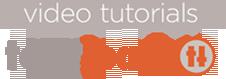 tonyteach.com Logo