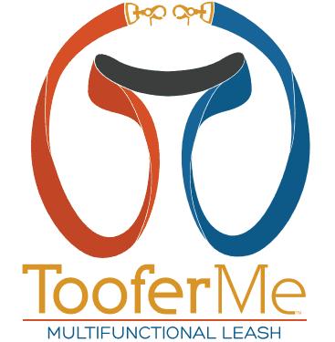 tooferme Logo