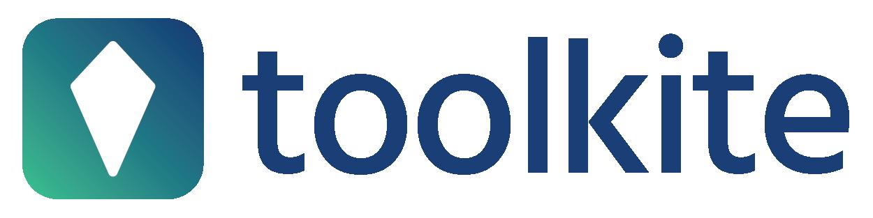 Toolkite Logo