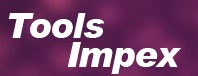 Tools Impex Logo