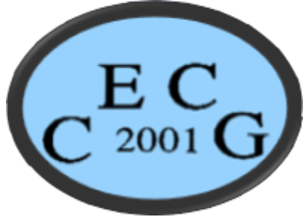 Counseling & Empowerment Consulting Group Logo