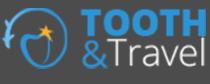 Dental Tourism Agency Logo