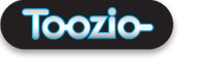 Toozio Technologies Private Limited Logo