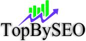 TopBySEO Logo