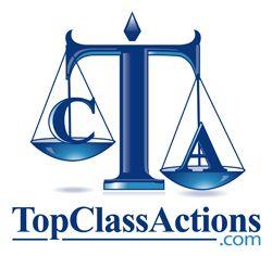 Top Class Actions, LLC Logo