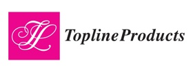 Topline Products Logo