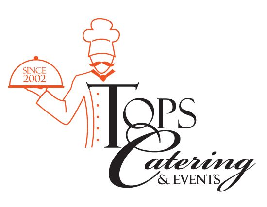 topscatering Logo