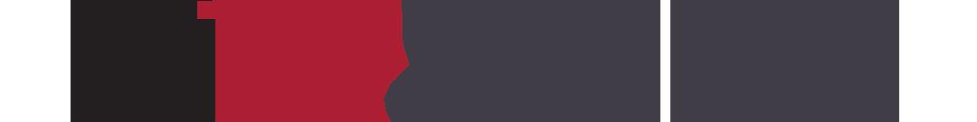 topsteering Logo