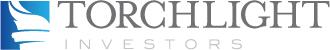 Torchlight Investors Logo