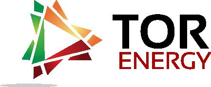torenergy Logo