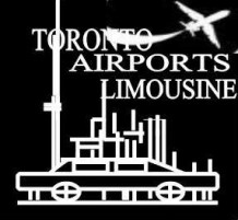 Toronto Airport Limousine Logo