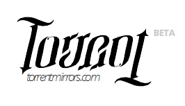 TorrentMirrors Logo