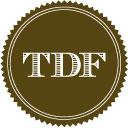 totaldietfood Logo