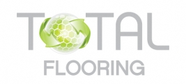 Total Flooring, LLC Logo
