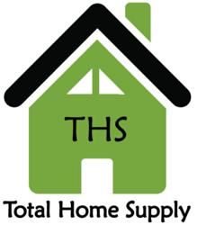 Total Home Supply Logo