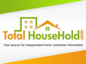 totalhousehold Logo
