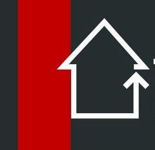 Total House Inspection LLC Logo