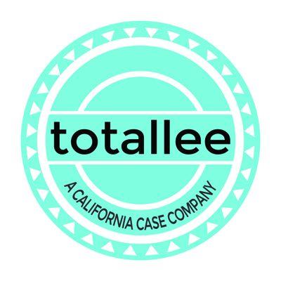 totalleecase Logo