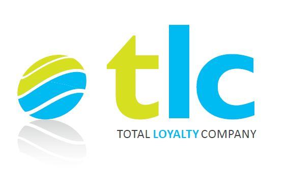 Total Loyalty Company Logo