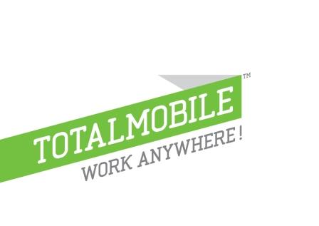 TotalMobile Logo
