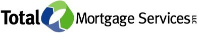 Total Mortgage Services LLC Logo