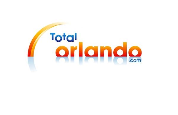 TotalOrlando.com Logo
