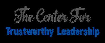 totaltrust Logo