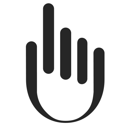 TouchPoint Europe Logo