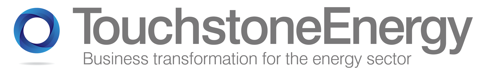 touchstoneenergy Logo