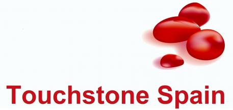 Touchstone Spain Logo