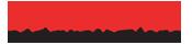 TouchTone Communications Logo