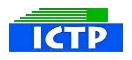 tourismpartners Logo