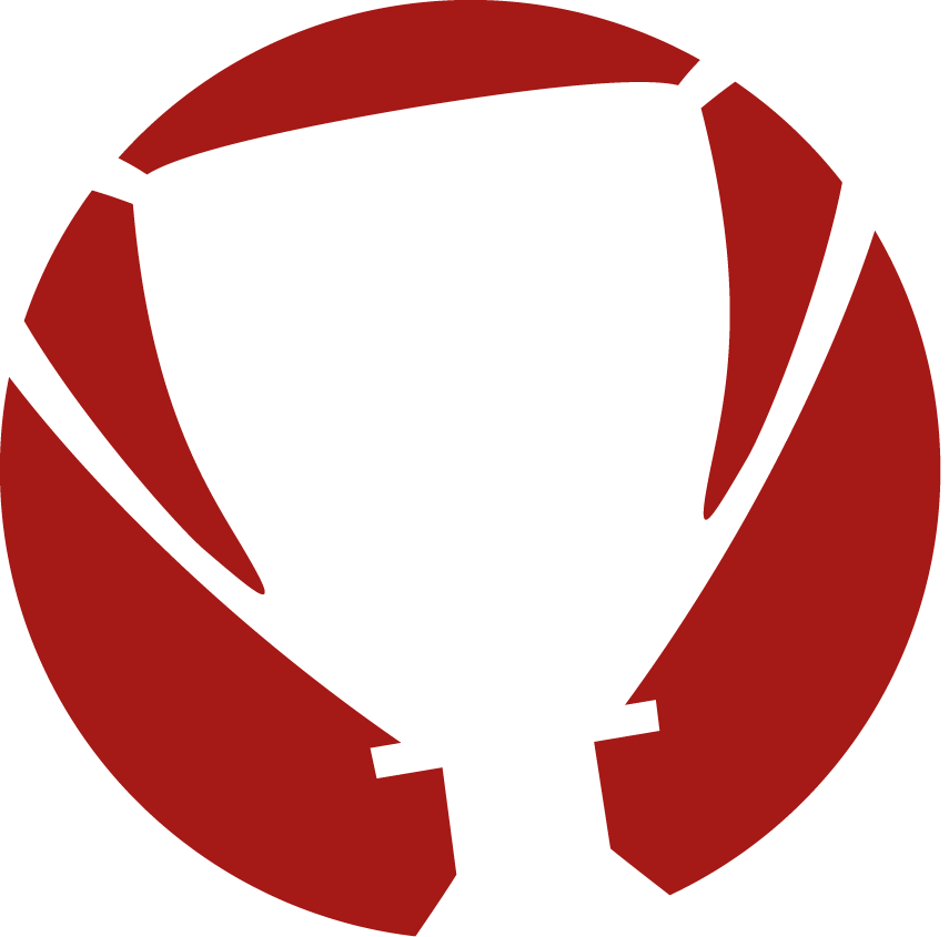 tournamatic Logo