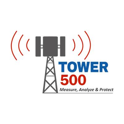 tower500 Logo