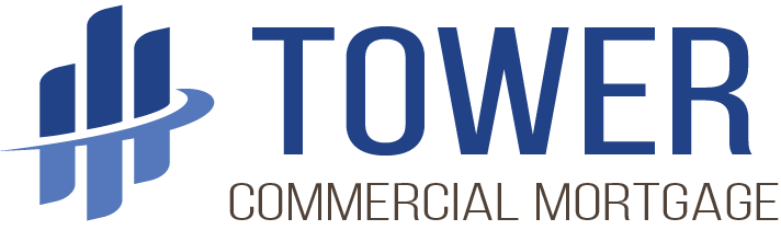 Tower Commercial Mortgage Logo