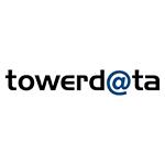TowerData Inc Logo
